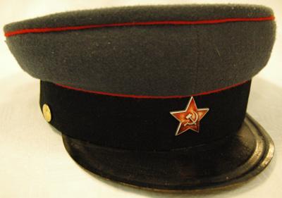 10535 Lippalakki, venäläinen