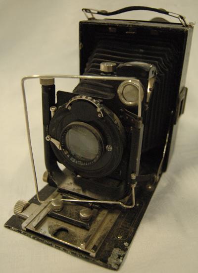11414 Kamera