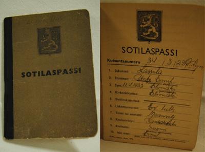 11431 Sotilaspassi